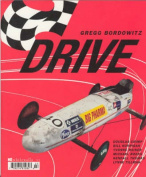 Gregg Bordowitz: Drive