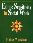 Ethnic Sensitivity in Social Work