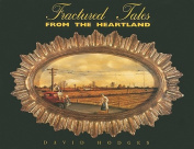 Fractured Tales from the Heartland/2 Books in 1