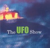 UFO Show