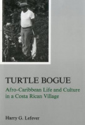 Turtle Bogue