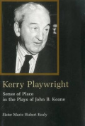 Kerry Playwright