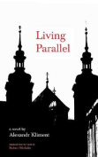 Living Parallel