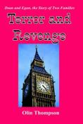 Terror and Revenge