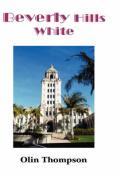 Beverly Hills White
