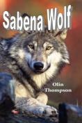 Sabena Wolf