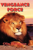 Vengeance Force