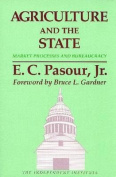 Agriculture and the State