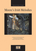 Moore's Irish Melodies