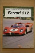 Racing Sports Car Guide