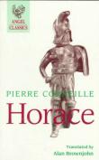 Horace (Angel Classics)