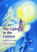 The Light in the Lantern