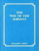 The Way of the Servant