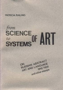 From Science to Systems of Art