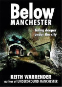 Below Manchester
