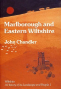 Marlborough and Eastern Wiltshire (Wiltshire