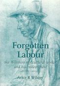 Forgotten Labour