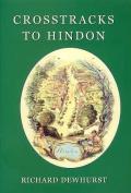 Crosstracks to Hindon