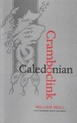 Caledonian Cramboclink