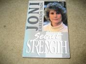 Secret Strength