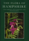 The Flora of Hampshire