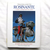 Travels with Rosinante