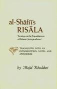 Al-Shafi'i's Risala