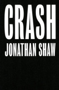Crash: Jonathan Shaw