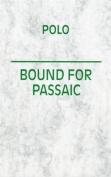 Polo Bound for the Passaic