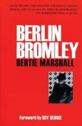 Berlin Bromley
