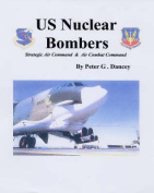 US Nuclear Bombers