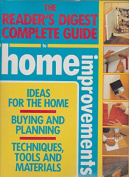 Complete Guide to Home Improvement