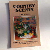 Country Scents