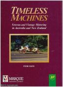 Timeless Machines