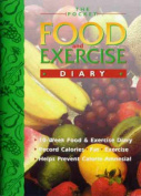 Pocket Food & Exercise Diary