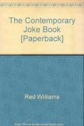 The Contemporary Joke Book
