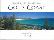 Gold Coast: Gold Coast