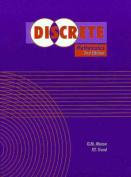 Discrete Mathematics (Year 12)