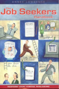 The Job Seekers Handbook