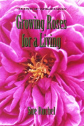 Growing Roses for a Living