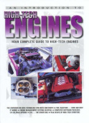 An Introduction to High-tech Engines