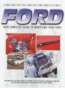 Building a Ford