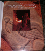 The Teaching Stories of the Outcast Tribe