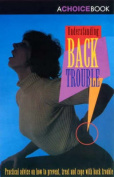 Understanding Back Trouble