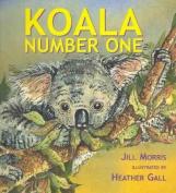 Koala Number One