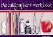 The Calligrapher's Work Book