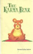 The Karma Bear