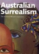 Australian Surrealism