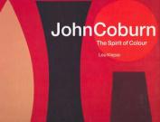 John Coburn