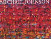 Michael Johnson